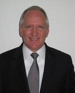 Norman Enzor